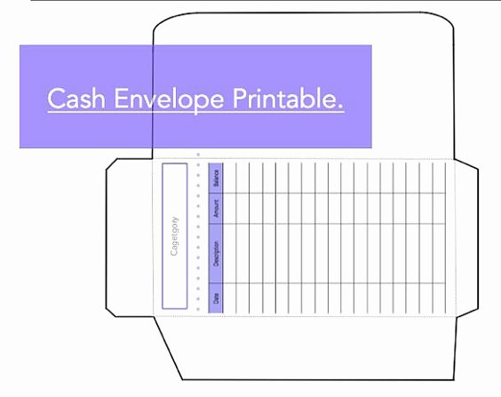 Printable Envelope Template Pdf Fresh Pinterest • the World's Catalog Of Ideas