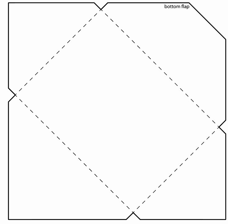 Printable Envelope Template Pdf New How to Make A C5 Envelope Ehow Uk