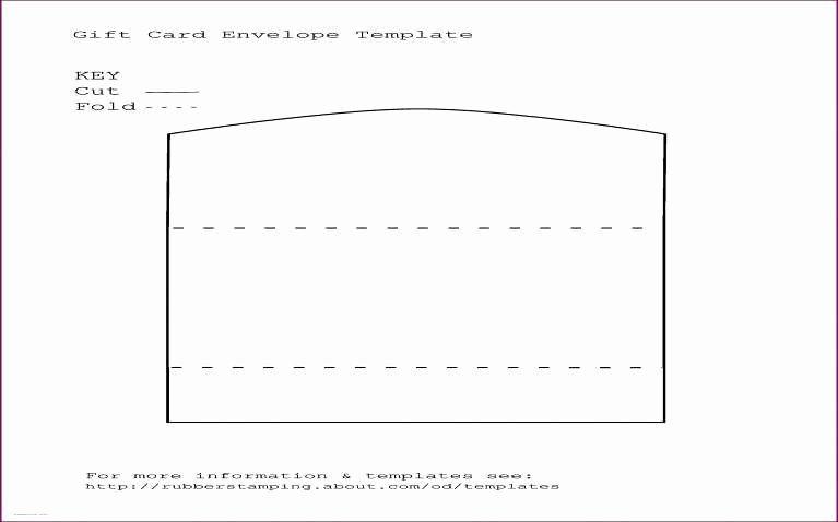 Printable Envelope Template Pdf Unique 39 top Mini Envelope Template Free Ideas Resume Templates