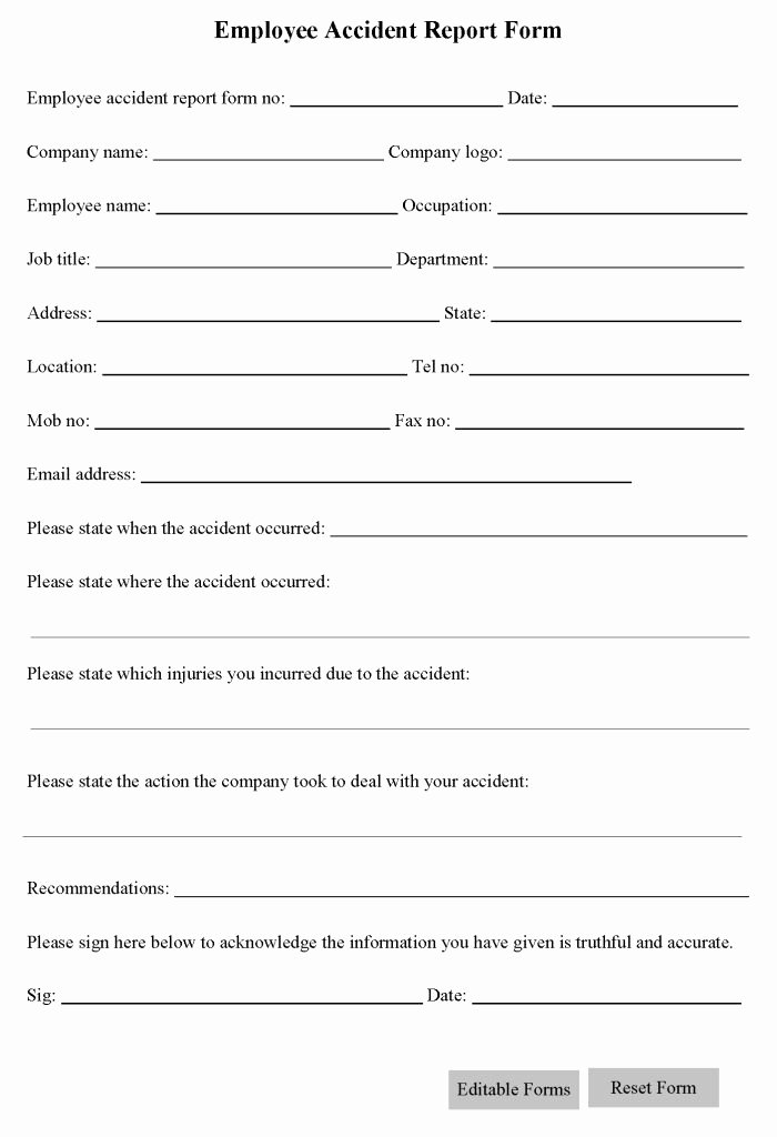 Printable Registration form Template Beautiful 8 Best Templates Images On Pinterest