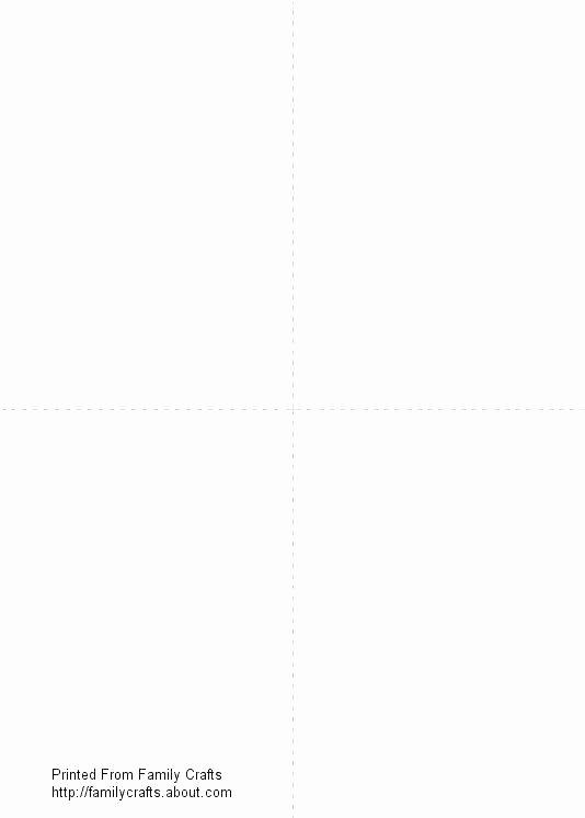 Printable Trading Card Template Fresh Blank Trading Card Template – Flybymedia