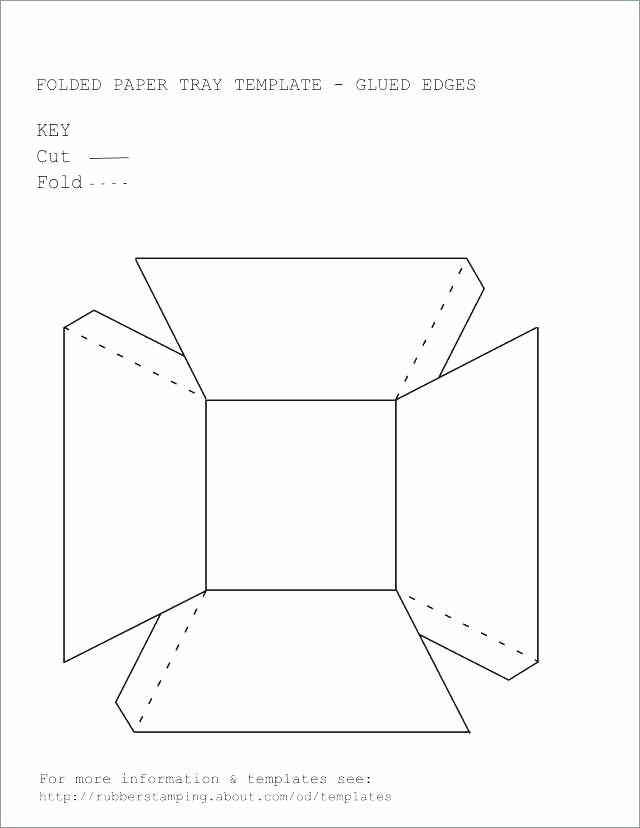 Printable Trading Card Template Inspirational 34 Fresh Baseball Card Size Template Concept Resume