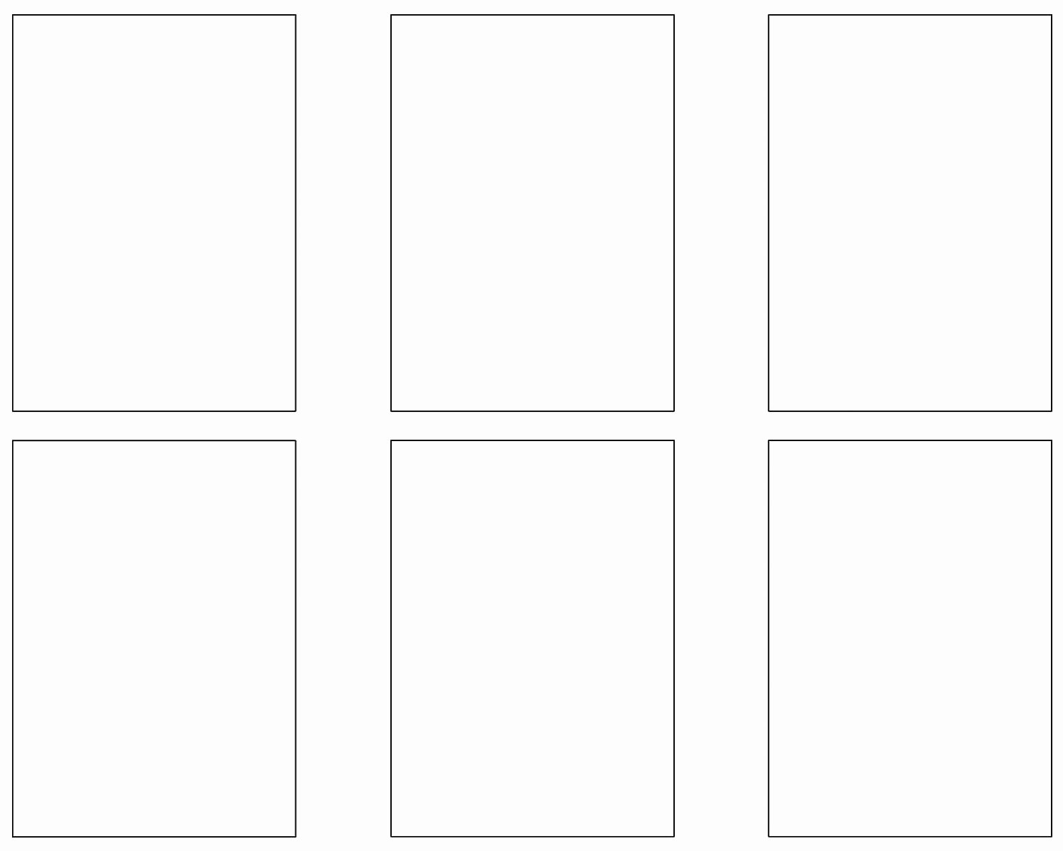 Printable Trading Card Template Lovely Free Trading Card Template Pdf
