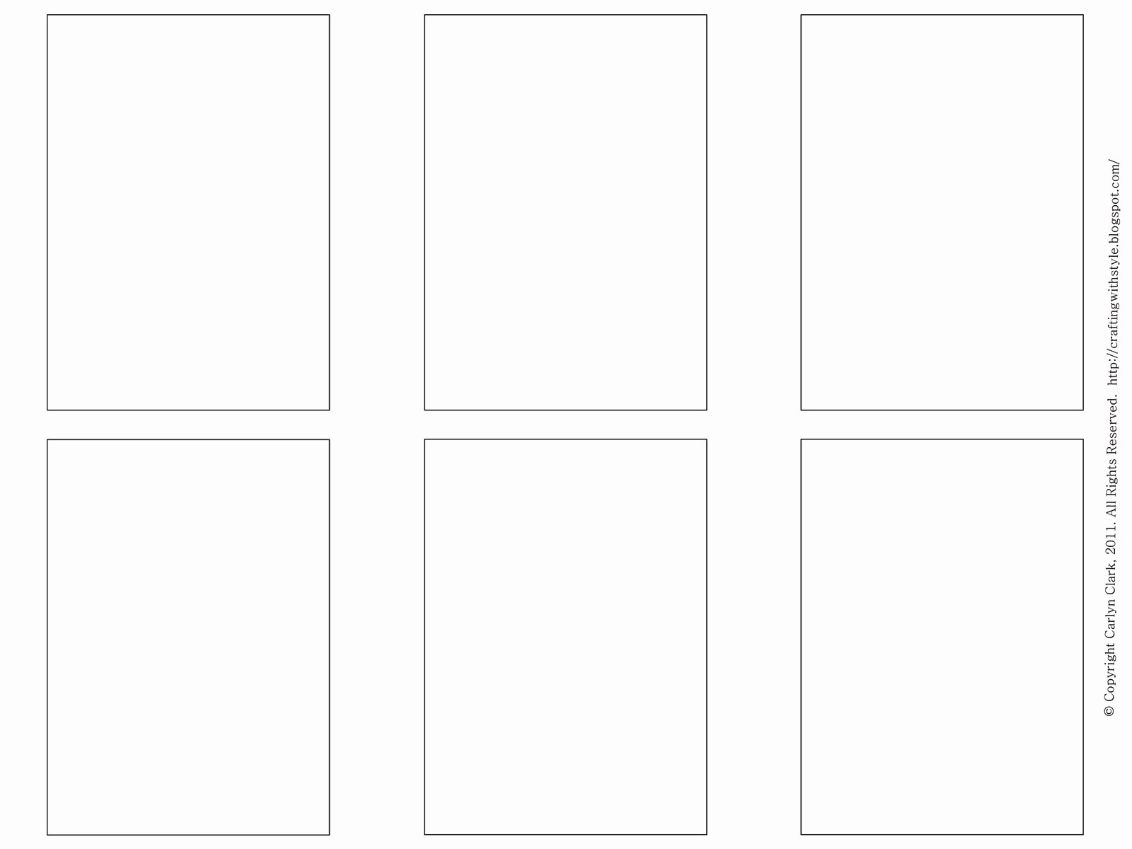 Printable Trading Card Template Luxury Trading Card Template 2017