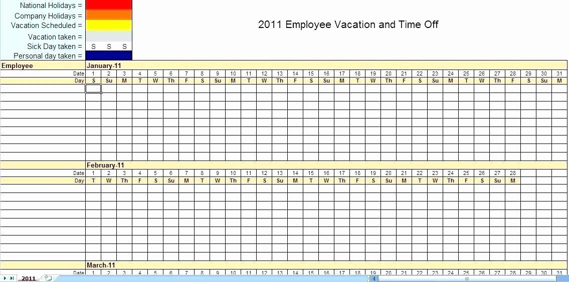Printable Work Schedule Template Best Of Work Schedule Calendar Template Excel Blank Weekly Ndar