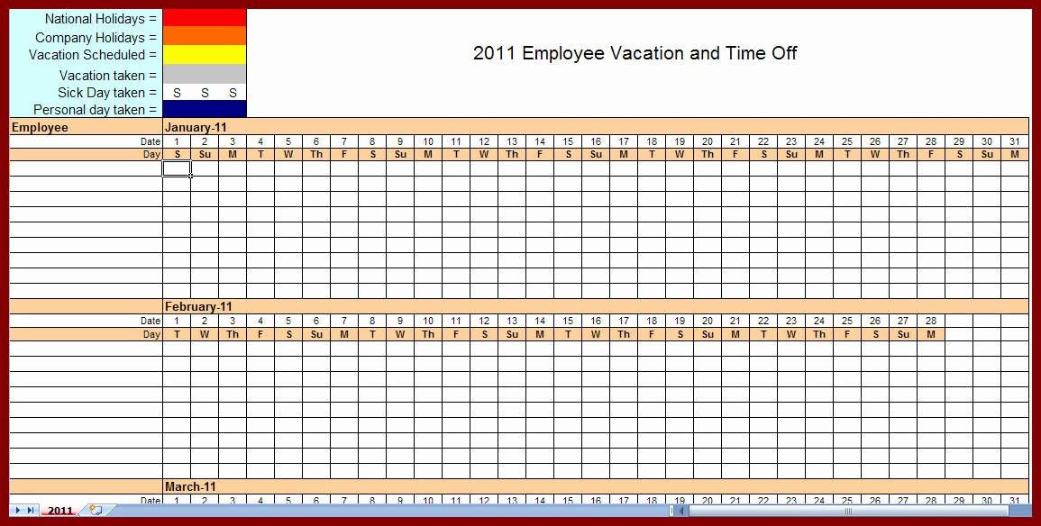 Printable Work Schedule Template Elegant Free Work Schedule Template Monthly