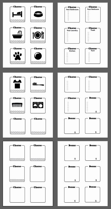 Printing On Post It Template Best Of 71 Best Images About Post It Printables On Pinterest