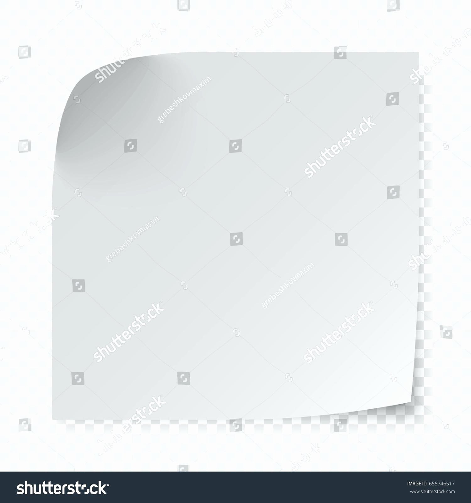Printing On Post It Template Best Of Template Post It Note Printing Template