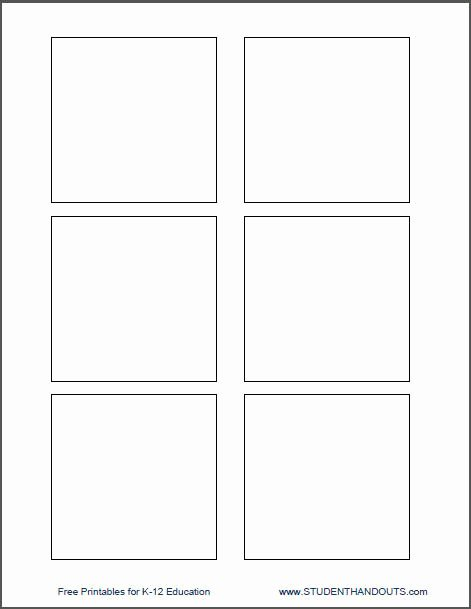 Printing On Post It Template Elegant Printable Sticky Notes Template