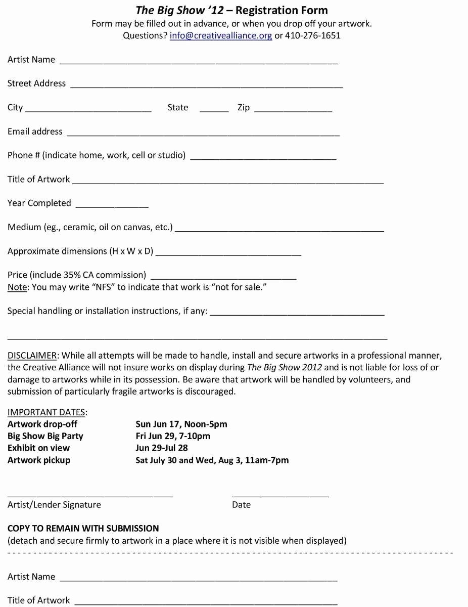 Private Loan Contract Template Best Of 50 Best Private Party Auto Loan Agreement form Uu