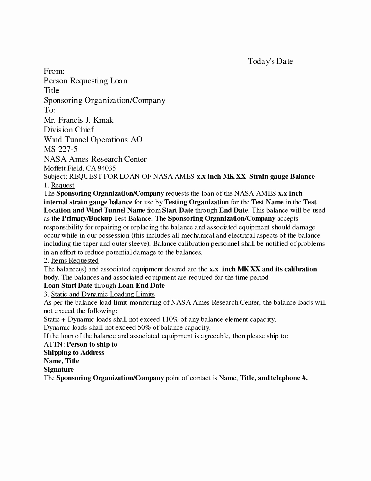 Private Loan Contract Template Unique Private Loan Agreement Template Free Free Printable
