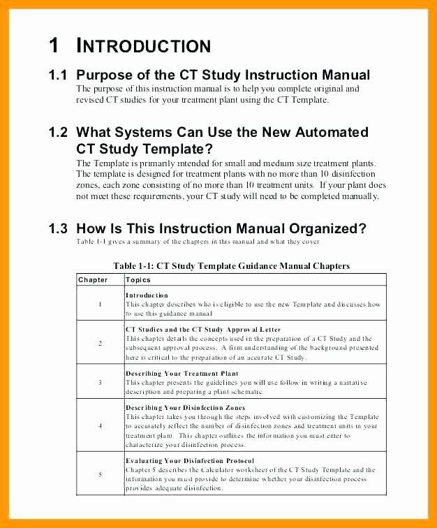 Process Document Template Word Best Of Business Process Questionnaire Template System Planning