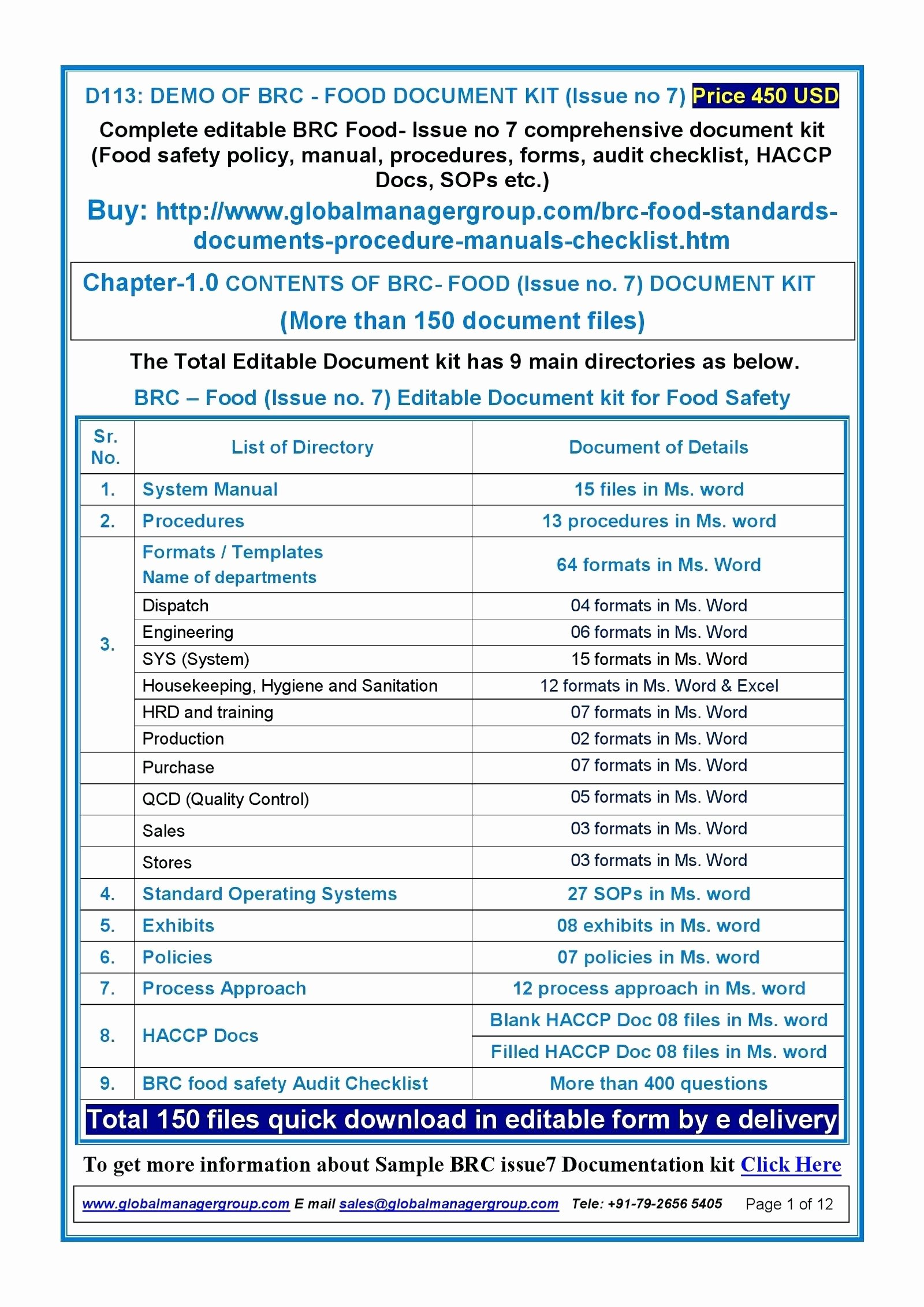 Process Document Template Word Lovely Process Documentation Template Word