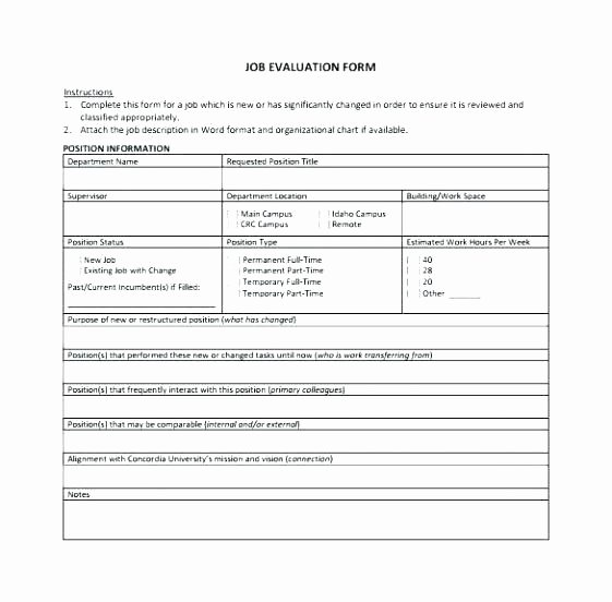Process Hazard Analysis Template Awesome Hazard assessment Template Hazard Analysis Template Word
