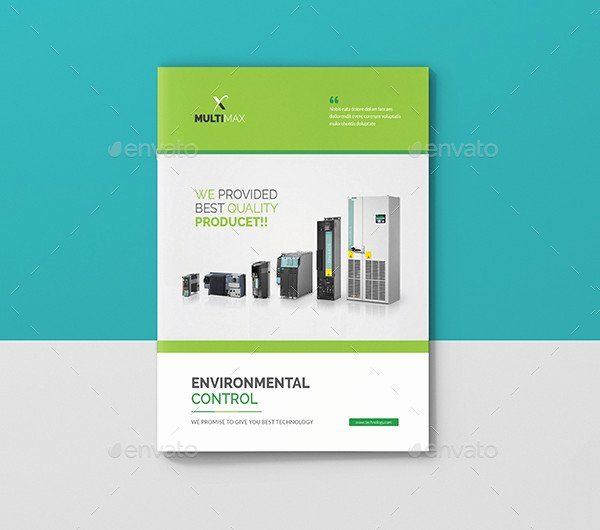 Product Catalog Design Template Inspirational Product Catalog Template 23 Psd Ai Eps Vector format