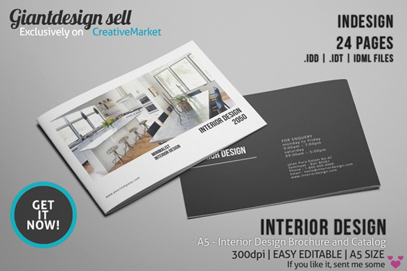 Product Catalog Template Word Beautiful 10 Modern Furniture Catalog Templates for Interior