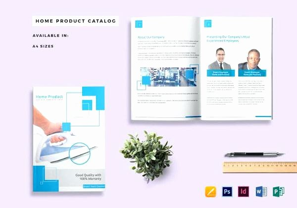 Product Catalog Template Word Beautiful Product Catalog Sample Pdf Catalogue Design Templates