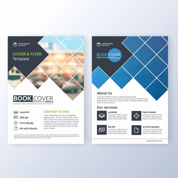 Product Catalog Template Word Unique Pilation 20 Free Brochure Templates Freepik Blog