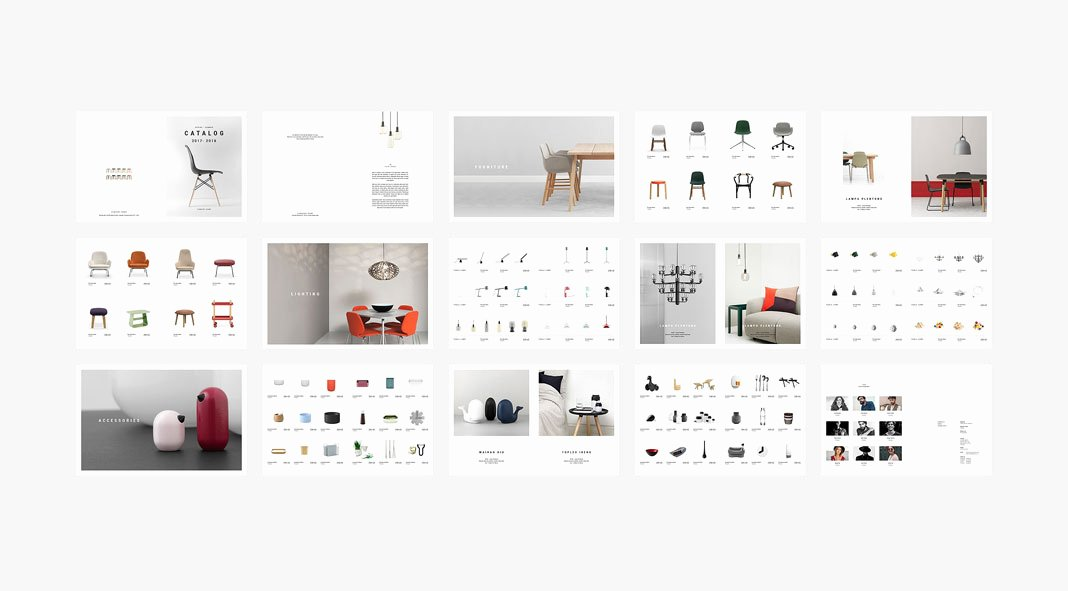 Product Catalogue Template Free Best Of Product Catalog Template From Silukeight