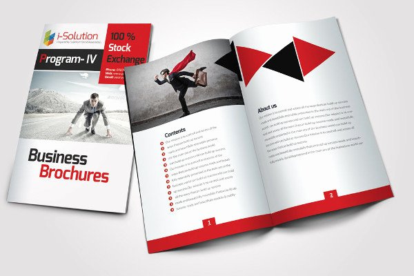 Product Catalogue Template Free Inspirational 16 Business Catalog Template Free Sample Example