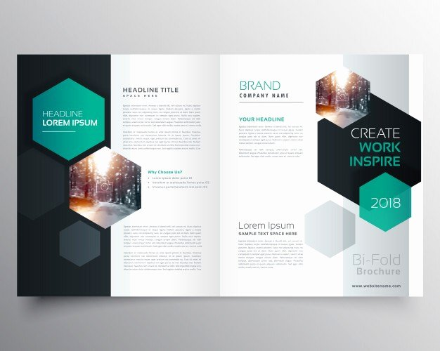 Product Catalogue Template Free Inspirational Brochure Vectors S and Psd Files