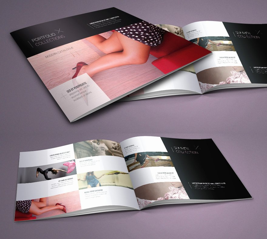 Product Catalogue Template Free Lovely How Do I Design A Catalog