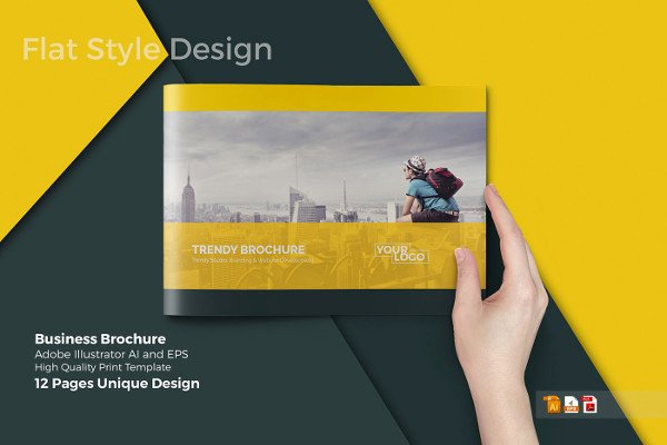 Product Catalogue Template Free New 16 Business Catalog Template Free Sample Example