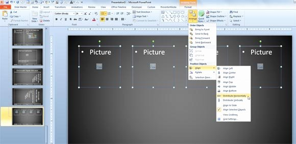 Product Catalogue Template Free New Creating A Product Catalog In Powerpoint 2010