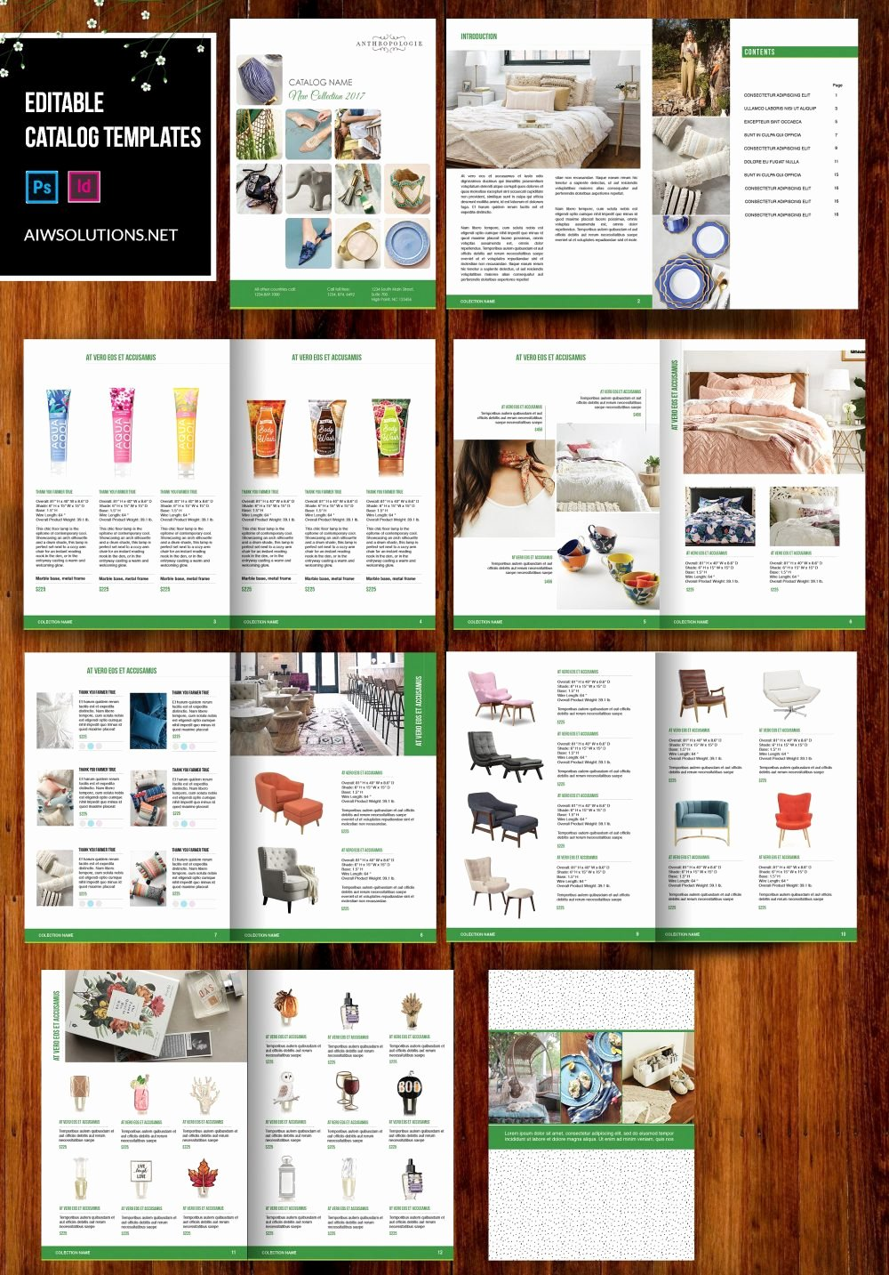 Product Catalogue Template Free New Product Catalog Template for Hat Catalog Shoe Catalog