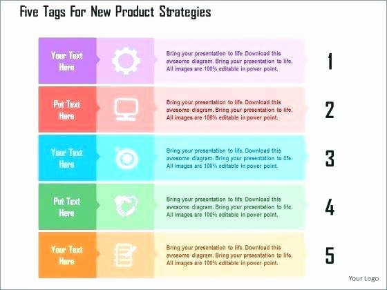 Product Launch Marketing Plan Template Unique Free Marketing Bud Templates New Product Launch Plan