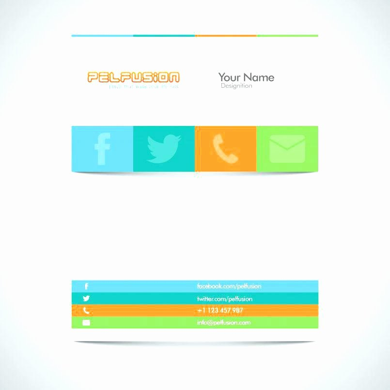 Product Line Card Template Awesome Business Cards Template Maker Size Business Card