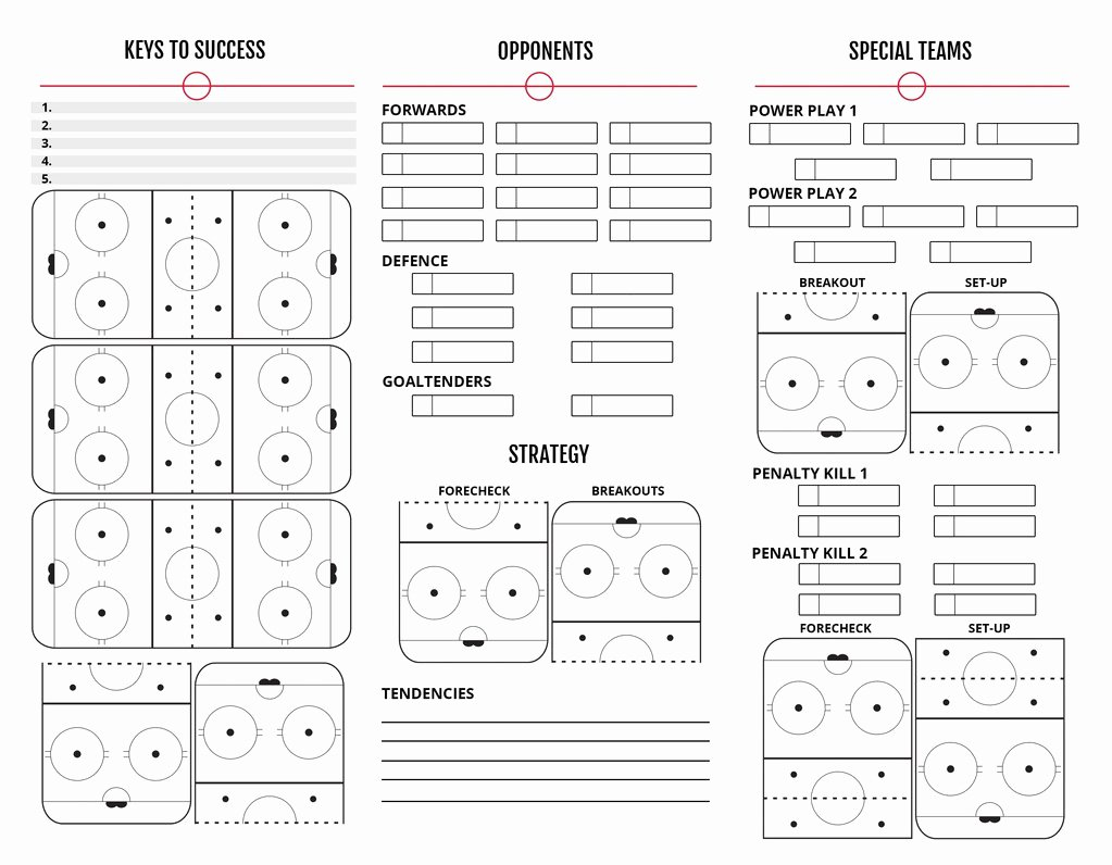 Product Line Card Template Awesome Omha Game Cards