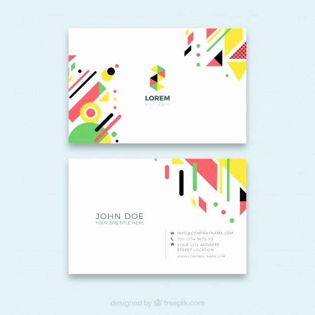 Product Line Card Template Best Of Line Card Template Id Word Product Free Monster Examples