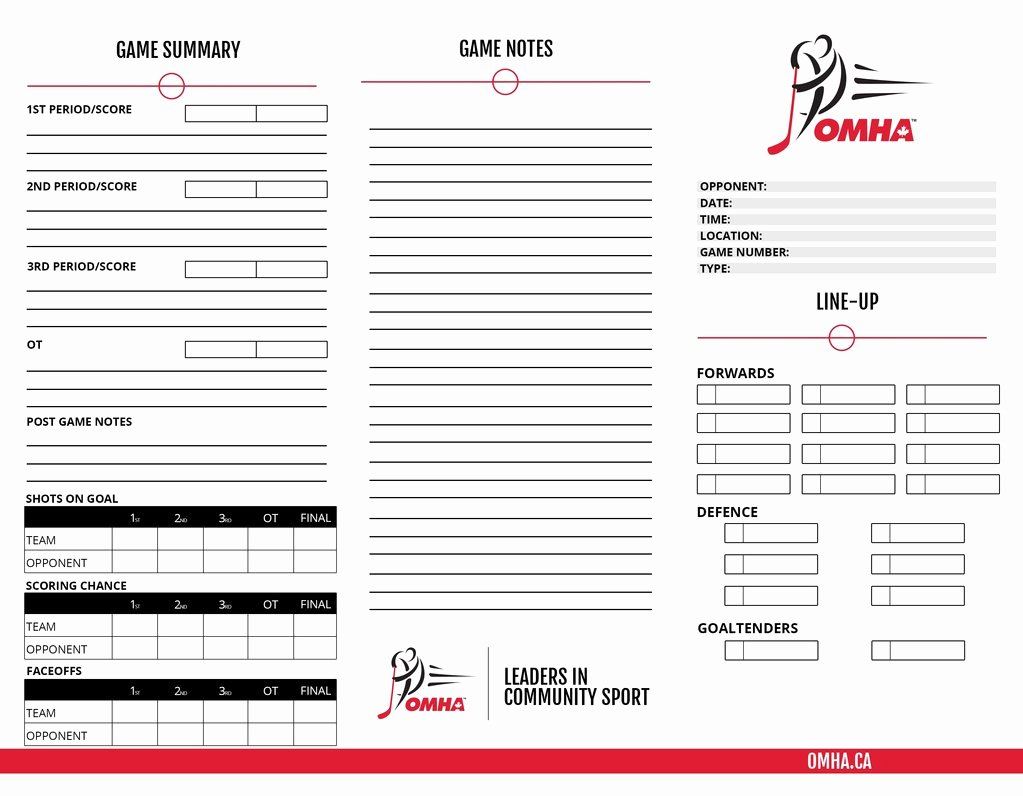 Product Line Card Template Lovely Omha Game Cards