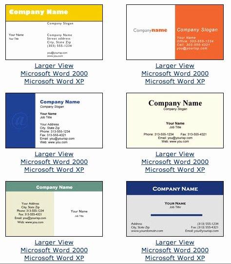 Product Line Card Template Unique Line Card Template Word Product Line Card Template Word 3