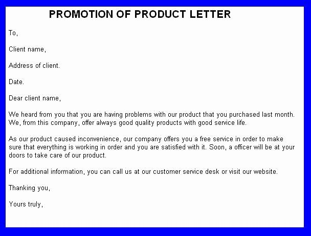 Product Promotion Email Template Awesome Email Marketing Templates