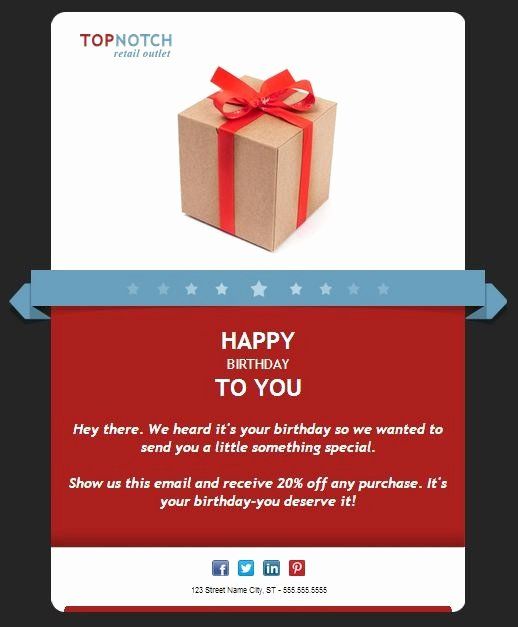 Product Promotion Email Template Inspirational 92 Best Images About Email Templates From Constant Contact