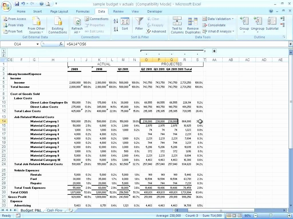 Production Planning Excel Template Lovely Production Planning Excel Template
