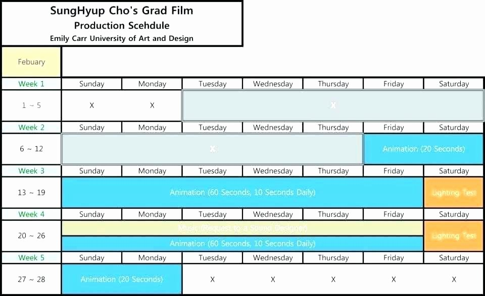 Production Schedule Template Excel Awesome Material Requirement Planning Sheet Free Download and