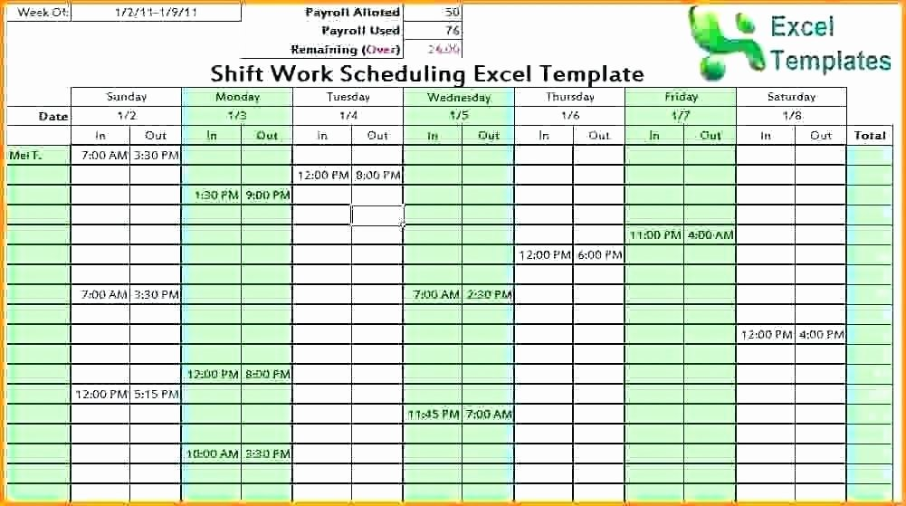 Production Scheduling Excel Template Inspirational Production Scheduling Excel Stock Distribution Master