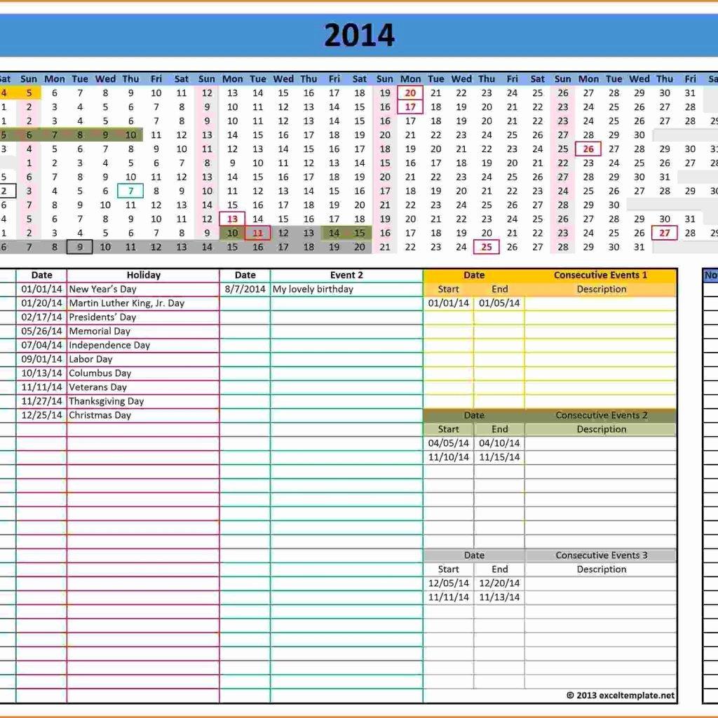 Production Scheduling Excel Template Unique Schedule Template Exceloduction Schedule Template
