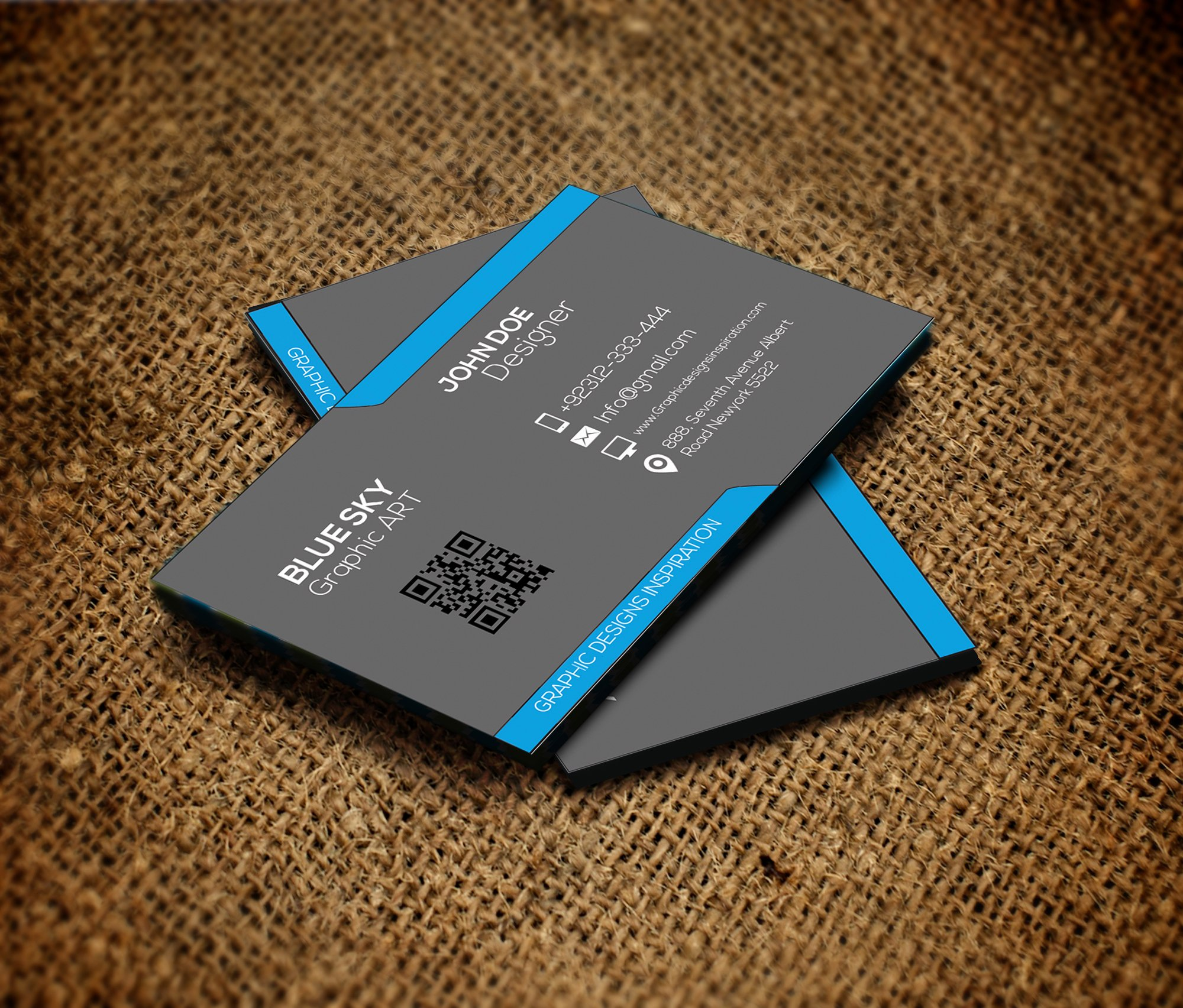 Professional Business Card Template Beautiful 7 Professional Business Card Design Business Card