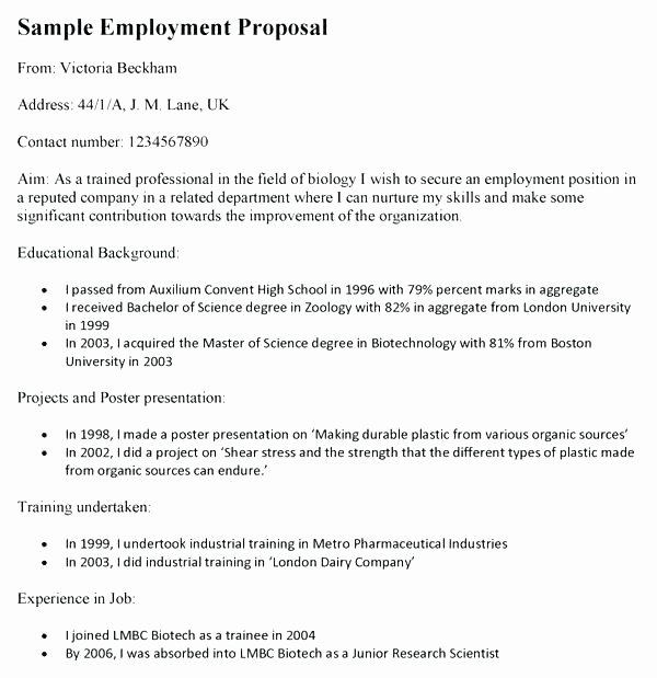 Professional Compensation Plan Template Elegant Best Professional Pensation Plan Template Incentive