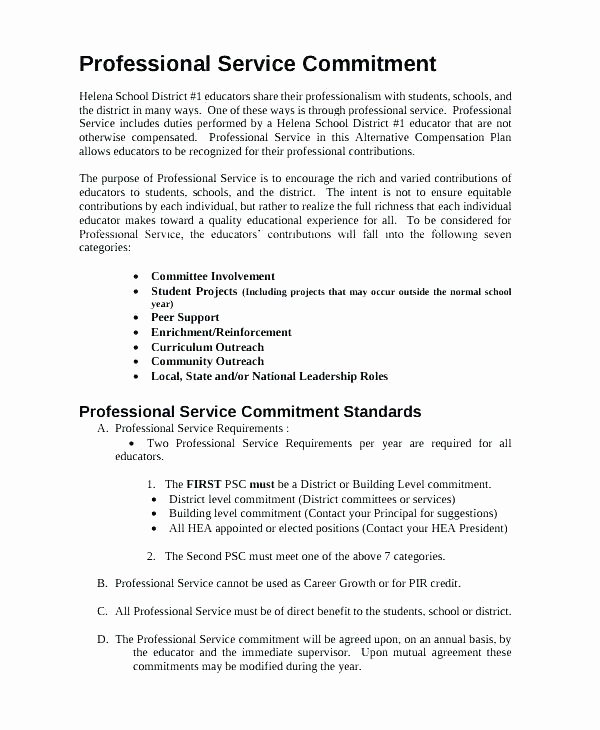 Professional Compensation Plan Template Elegant Sales Mission Plan Examples Sales Mission Plan