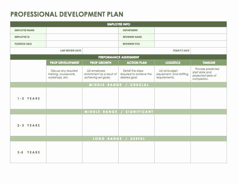Professional Compensation Plan Template Inspirational Requirements Management Plan Template Vendor Best