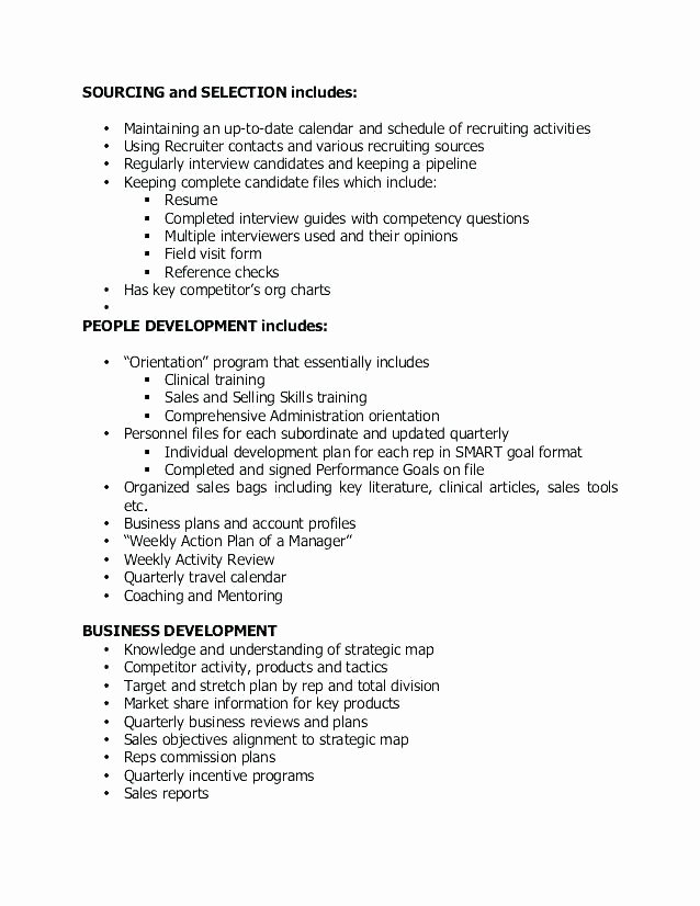 Professional Compensation Plan Template Lovely Bonus Structure Template Sales Mission Plan Plus Fresh