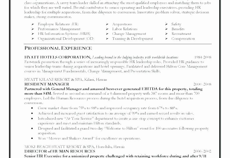 Professional Compensation Plan Template Luxury Employee Pensation Plan Template Employee Pensation