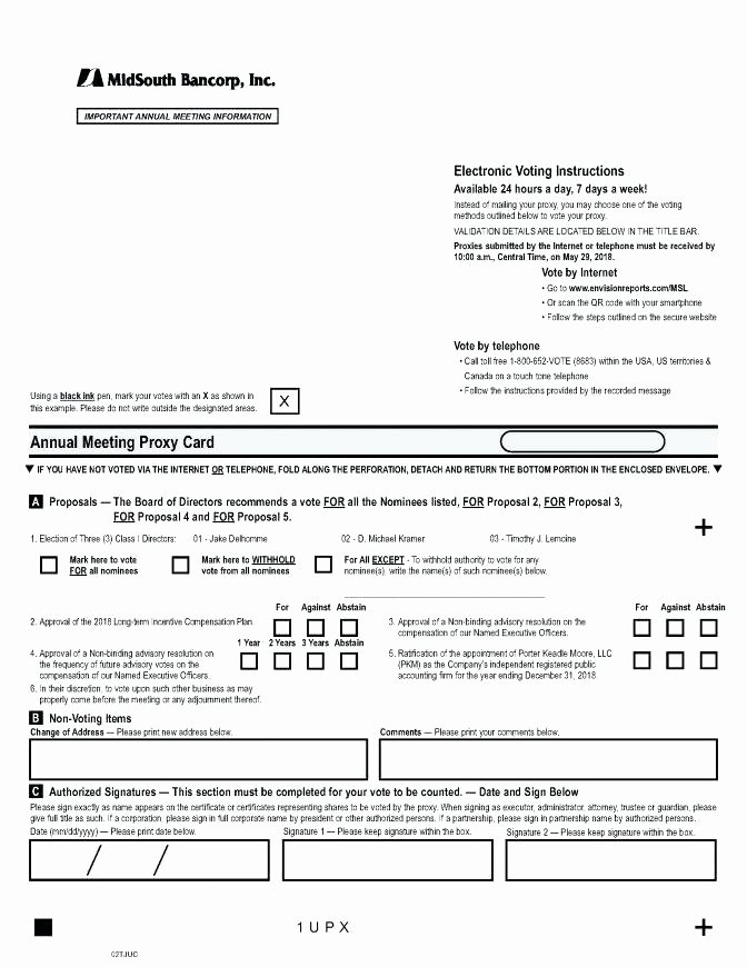 Professional Compensation Plan Template New total Pensation Package Template