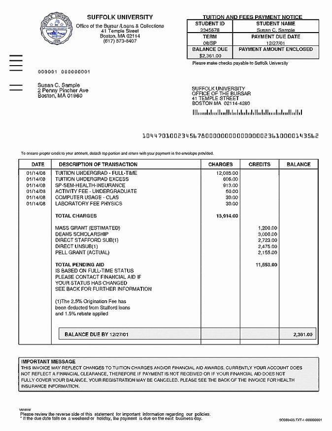 Professional Services Invoice Template Best Of Template for Invoice for Professional Services