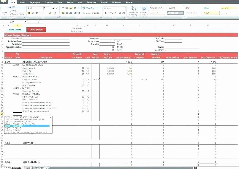 Progress Report Template Excel Elegant 9 Sample Job Progress Reports Templates Project Work